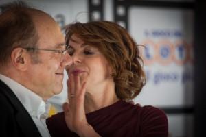 3-Claudia-Gerini-Carlo-Verdone-Ciak-si-Roma-il-Gioco-de-Lotto-RB-Casting-Festival-di-Roma-2014
