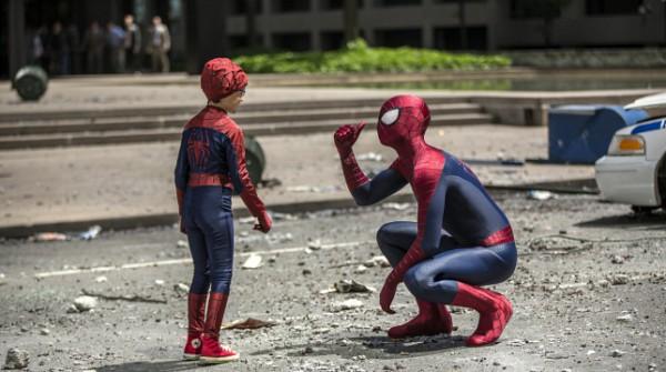 31981-The-Amazing-Spider-Man-2-Il-Potere-di-Electro
