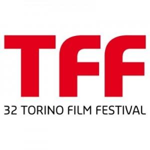 32-Torino-Film-Festival-TFF-Logo