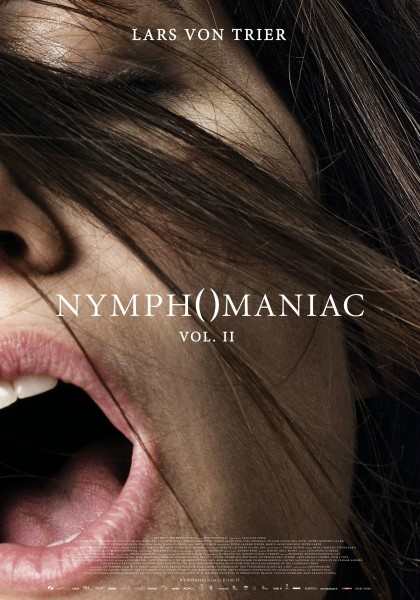 32323-747474-Nymphomaniac-2-Poster