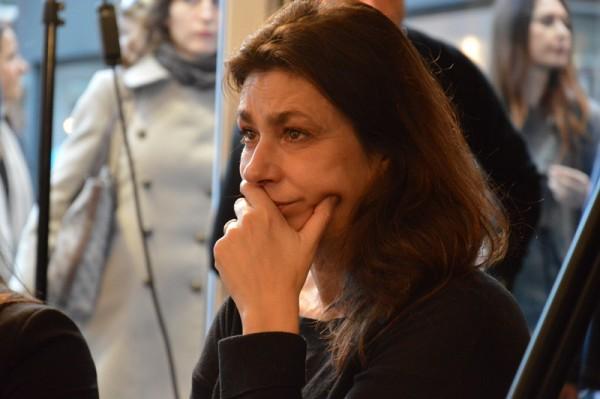 36636-Nove-Giorni-di-Grandi-Interpretazioni-stand-Il-Gioco-del-Lotto-Francesca-Archibugi-Festival-di-Roma-2012-FOTO-di-ALESSIA-DI-IORIO