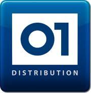 366363-01-Distribution-logo