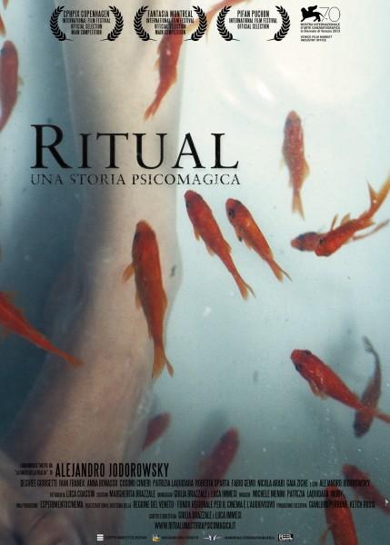 3773-Ritual-Una-storia-psicomagica