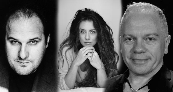 3773-Vincenzo-Tanassi-Annalisa-Renzulli-Marco-Marzocca