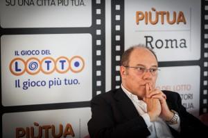 4-Carlo-Verdone-Ciak-si-Roma-il-Gioco-de-Lotto-RB-Casting-Festival-di-Roma-2014