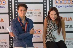 4-ciak-si-roma-il-gioco-del-lotto-rb-basting-festival-di-roma-2014