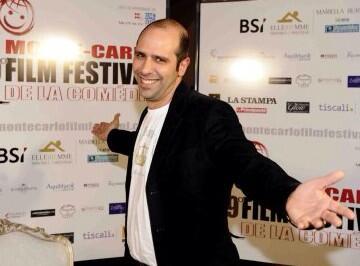 4554-checco-zalone-monte-carlo-film-festival