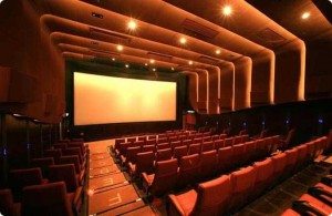 45545-Cinema