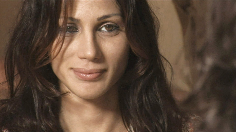 video casting donne in cerca di