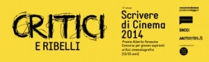 4664-Scrivere-di-Cinema