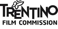 4664-Trentino-Film-Commission