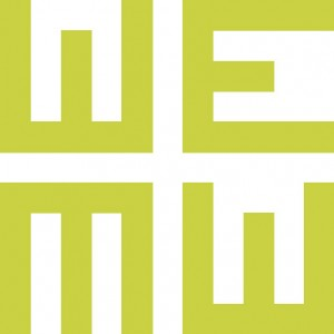 466464-logo-When-East-Meets-West-WEMW