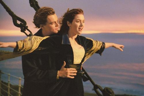 4664646-titanic-leonardo-dicaprio-kate-winslet