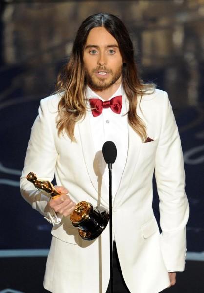 476238061-Jared-Leto-Oscar-2014