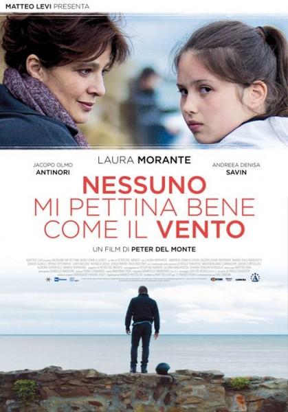 477474-NESSUNO-MI-PETTINA-BENE-COME-IL-VENTO-Poster-Locandina