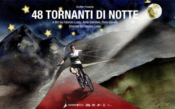 """""""48 Tornanti di Notte"""" vola a New York al Bicycle Film ..."""