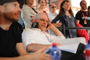 5-Daniele-Luchetti-Roberto-Bigherati-Ciak-si-Roma-Il-Gioco-del-Lotto-RB-Casting-Festival-di-Roma-2014