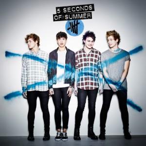 5-Seconds-of-Summer-album-cover-7474