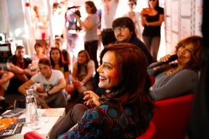 53-Micaela-Ramazzotti-Ricky-Memphis-Laura-Delli-Colli-Ciak-si-Roma-Il-Gioco-del-Lotto-RB-Casting-Festival-di-Roma-2014