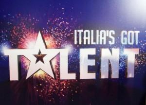 545454-Italias-Got-Talent