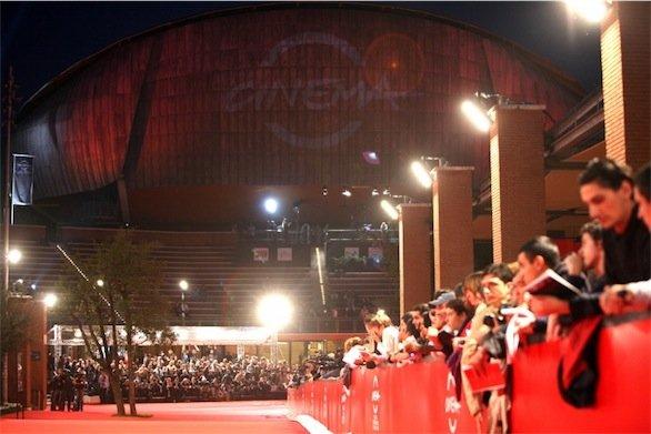 54554-festiva-roma-2011-red-carpet