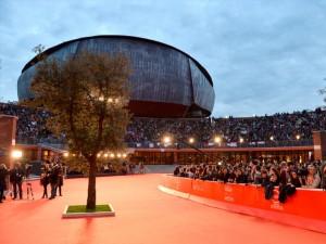 554-festival-roma-2014