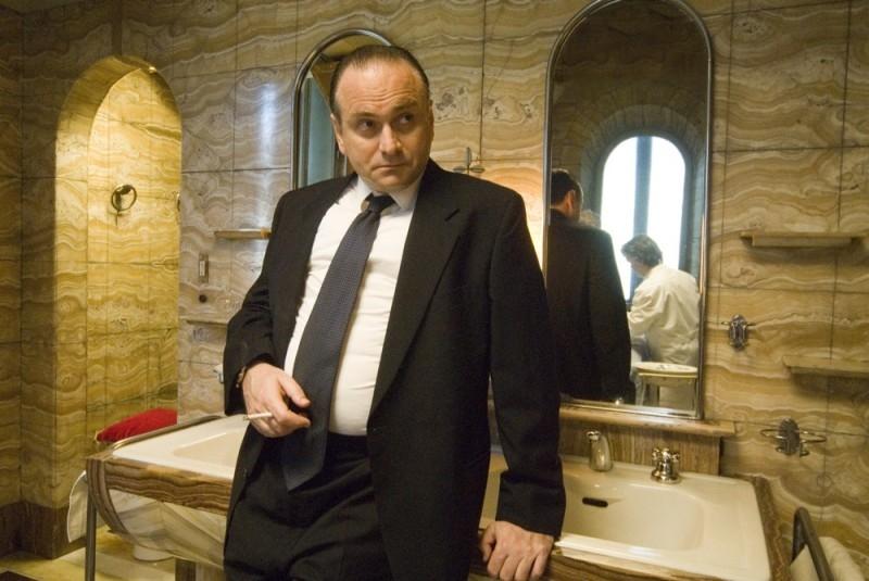 Teatro massimo popolizio legge aldo fabrizi rb casting - Il divo gruppo ...