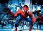 566565-Spiderman-Spider-man