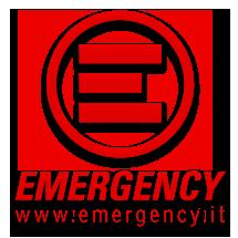 566565-emergency-firenze