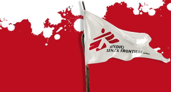 5665656-msf-medici-senza-frontoere-bandiera