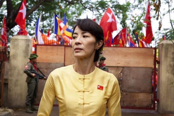 570403-the-lady-luc-besson-Aung-San-Suu-Kyi