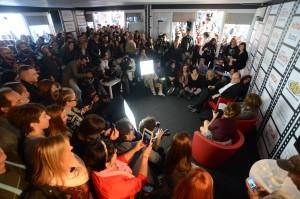 6-Carlo-Verdone-Ciak-si-Roma-il-Gioco-de-Lotto-RB-Casting-Festival-di-Roma-2014