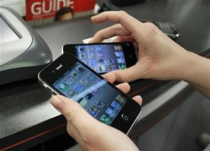 6069-apple-al-via-a-settembre-consegne-del-nuovo-iphone