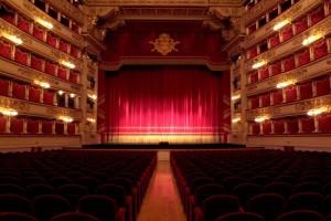 645474-teatro-alla-scala