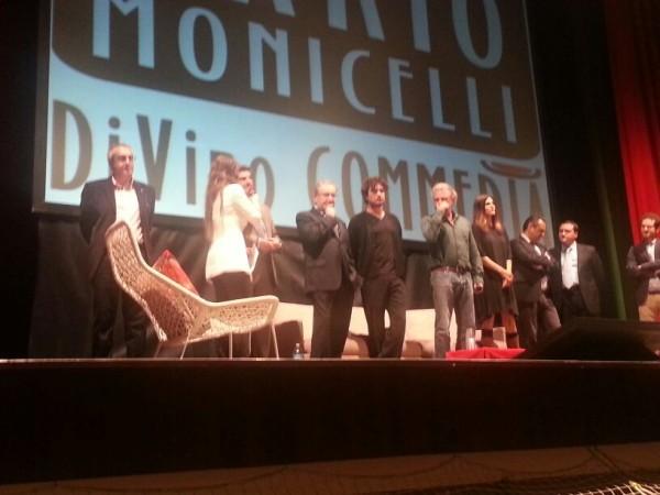 6464-Giovanni-Veronesi-Premio-Mario-Monicelli