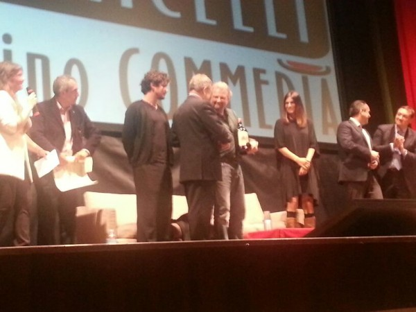 6464-Giovanni-Veronesi-Premio-Mario-Monicelli-66