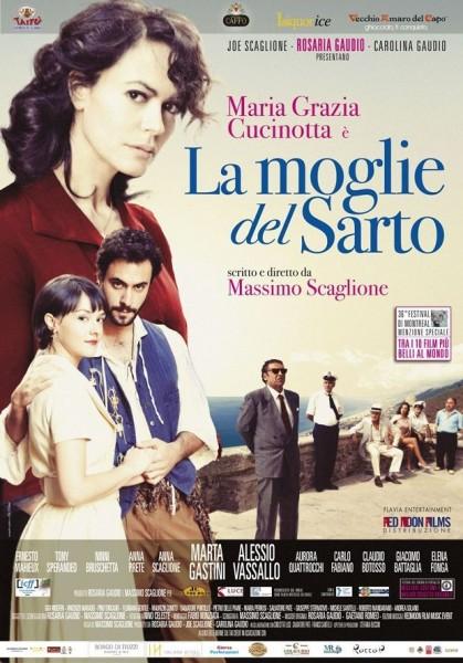 64646-LA-MOGLIE-DEL-SARTO-Poster-Locandina