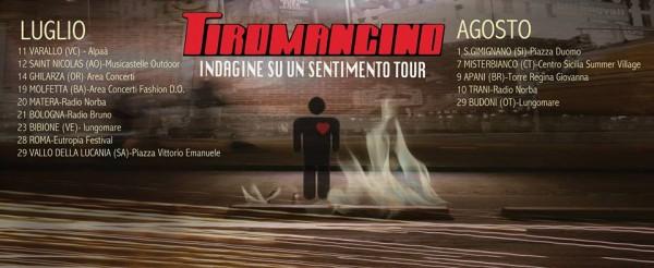 653553-Tiromancino-Tour-2014