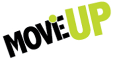 6565-MOViE-UP-Regione-Lazio-Logo