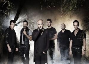 Musica/ Rinviato a giugno il tour dei Negramaro