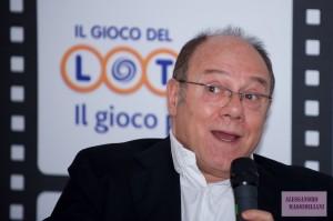 66-Carlo-Verdone-Ciak-si-Roma-il-Gioco-de-Lotto-RB-Casting-Festival-di-Roma-2014-Foto-di-Alessandro-Massimiliani