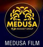 66363-medusa-film-logo