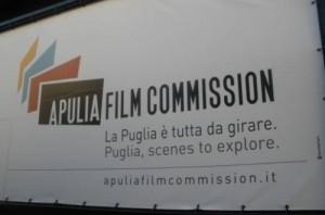 6776-Puglia-Apulia-Film-Commission