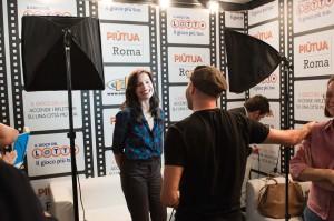 7-Micaela-Ramazzotti-Ricky-Memphis-Laura-Delli-Colli-Ciak-si-Roma-Il-Gioco-del-Lotto-RB-Casting-Festival-di-Roma-2014