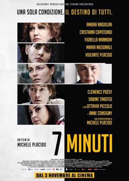 7-minuti-michele-placido-poster-LOCANDINA-2016