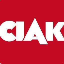 7575-ciak-magazine-logo