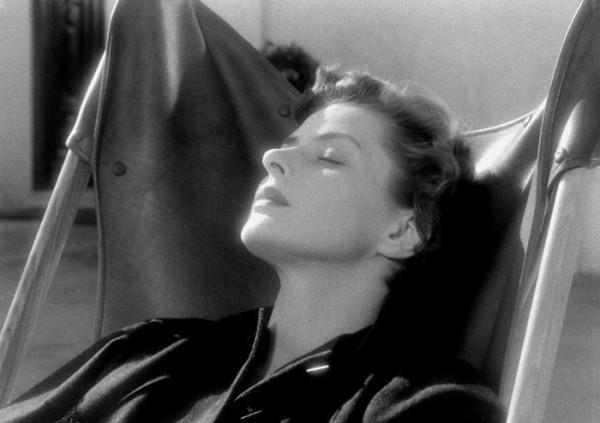 7676-Viaggio-in-Italia-Ingrid-Bergman-regia-Roberto-Rossellini