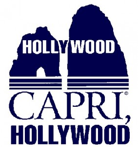 7676-capri-hollywood