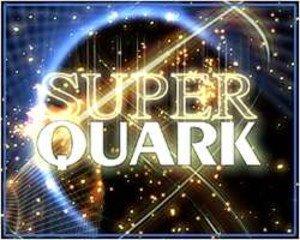76767-superquark