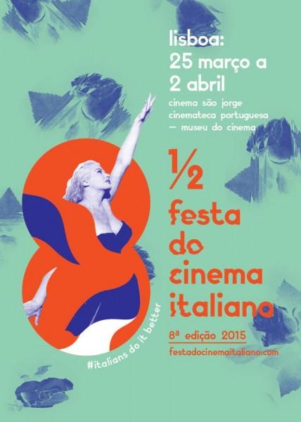 8-e-mezzo-Festa-do-Cinema-Italiano-2015